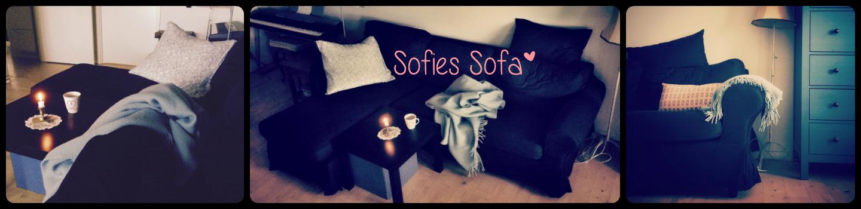 Sofies Sofa